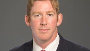 McKercher LLP Welcomes Its Newest Partner, Bruce Harrison