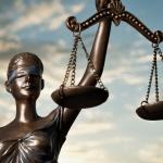 McKercher LLP Civil Litigation