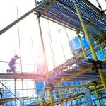 McKercher LLP Construction Law