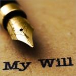 McKercher Service Area Wills, Estates and Income Tax Law