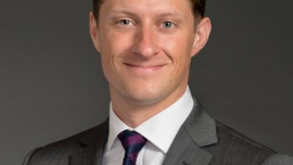 McKercher LLP Welcomes Its Newest Partner, Allan J. Stonhouse