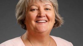 McKercher LLP Proud to Provide Legal Services to Verdient Foods
